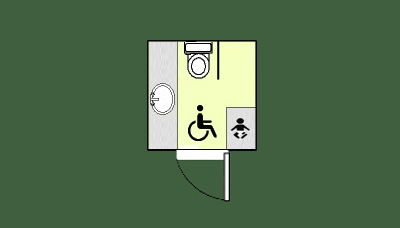 theaccessible