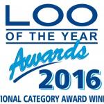 LOY 2016 National Category Award