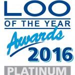 LOY 2016 PLATINUM Award